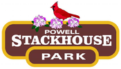 Powell Stackhouse Park